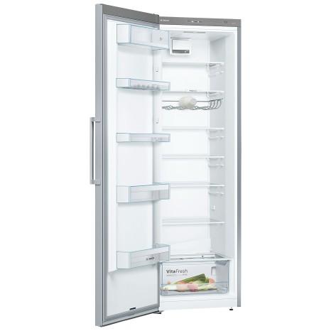 Bosch   Stand Kühlschrank KSV36VL4P, Energieeffizienzklasse A+++ (Spektrum  A+++bisD)