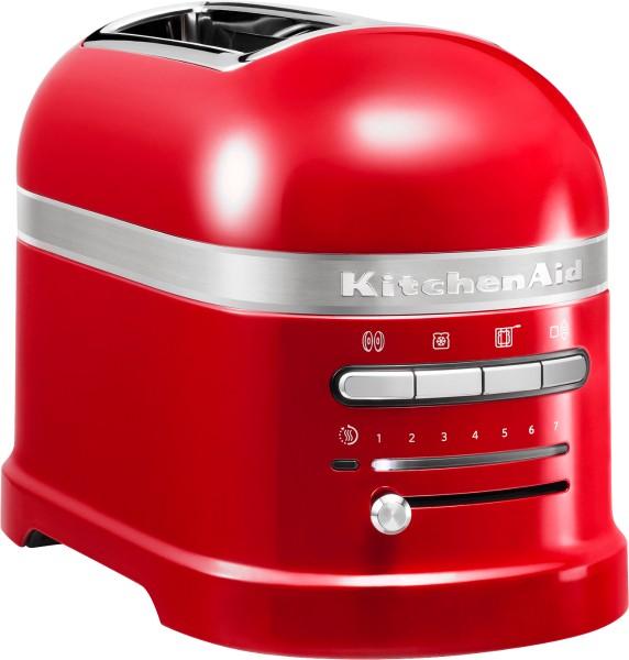 KitchenAid - Toaster