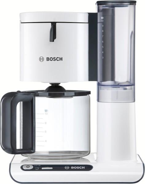 Bosch - Kaffeeautomat