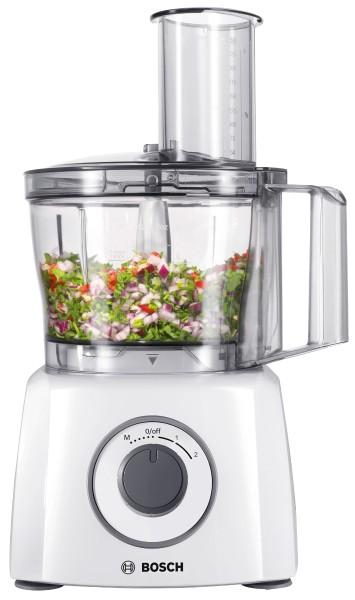 Bosch - kitchen machine MCM 3200W