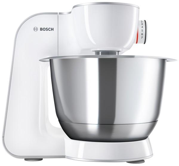 Bosch - kitchen machine