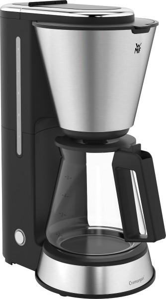 WMF - Edelstahl-Kaffeeautomat