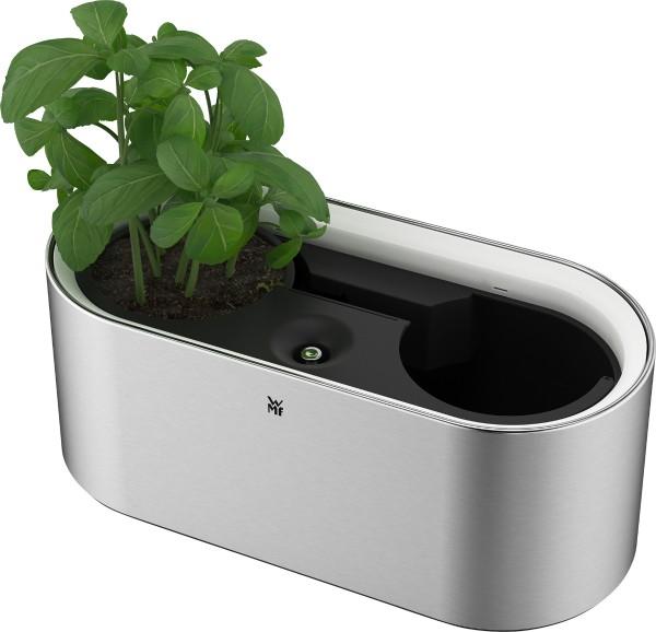 WMF - stainless steel herb garden