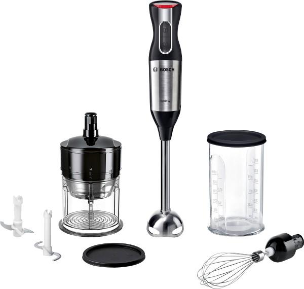 Bosch - hand blender set