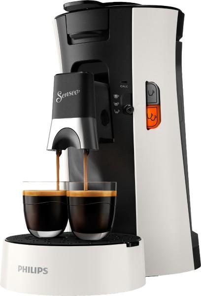 Philips - Kaffeeautomat