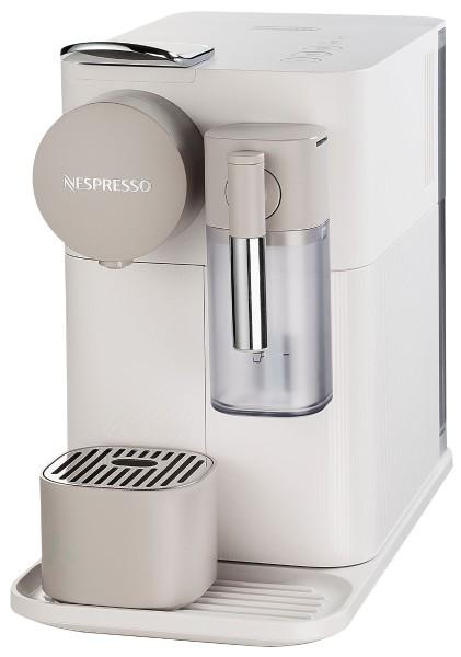 De'Longhi - Nespressoautomat