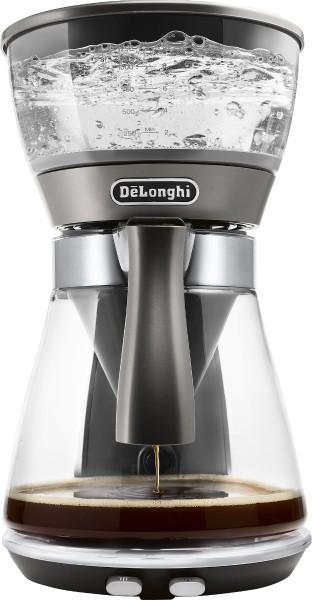 De'Longhi - Kaffeeautomat
