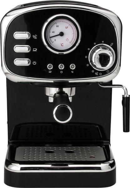 Gastroback - espresso machine