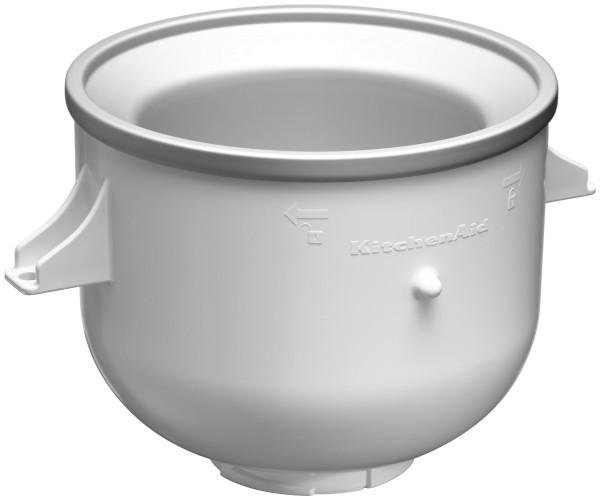 KitchenAid - accessories for ice cream machine 5KICA0