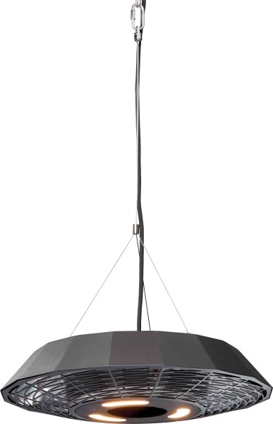 Ender's electric ceiling heater