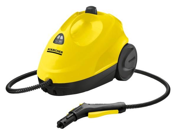 Kärcher steam cleaner SC 2 EasyFix