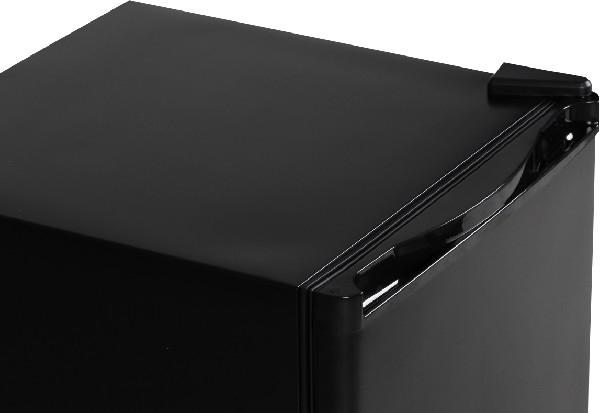 Mini Kühlschrank Temperatur Einstellbar : Ipo prämienservices amstyle minikühlschrank sph l
