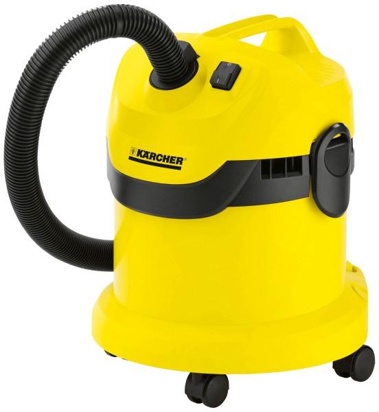Kärcher - Multi-purpose vacuum cleaners WD 2