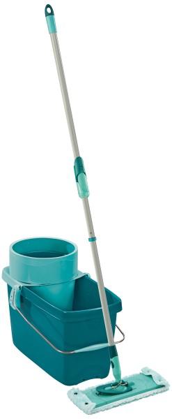 Leifheit - floor wiper set