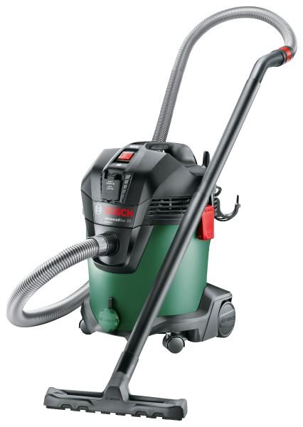 Bosch - multi-purpose vacuum cleaner AdvancedVac 20