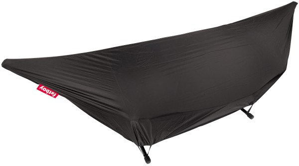 "Fatboy - hammock cover ""Headdemock"", black"