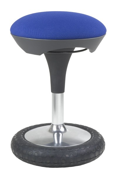Topstar - ergonomische Sitzalternative