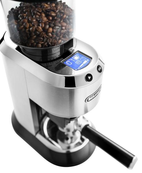 De'Longhi - Kaffeemühle