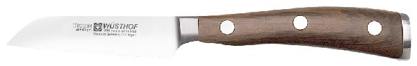 Wüsthof vegetable knife