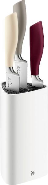 WMF - Knife block