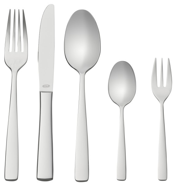 "Rösle cutlery ""Elegance"" 30 pieces"