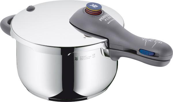 WMF - Pressure cooker