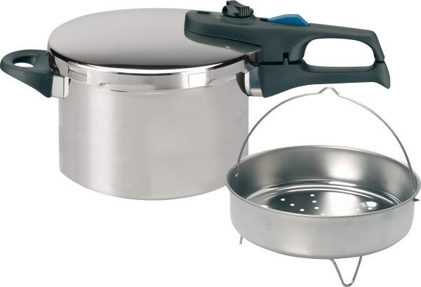 ELO - pressure cooker