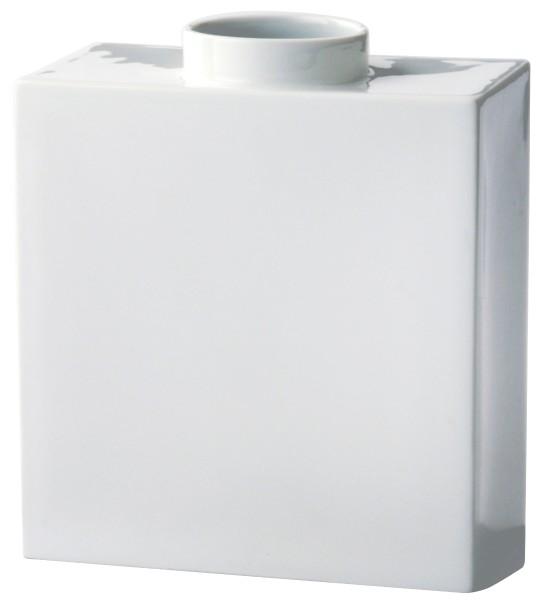 KPM - Vase