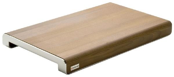 Wüsthof cutting board 40x25x30 cm