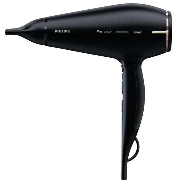 Philips - Haartrockner