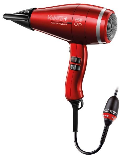Valera - hair dryer