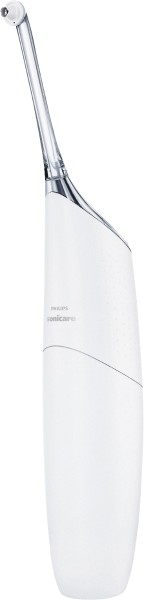 Philips - electric tooth space cleaner HX 8438, white