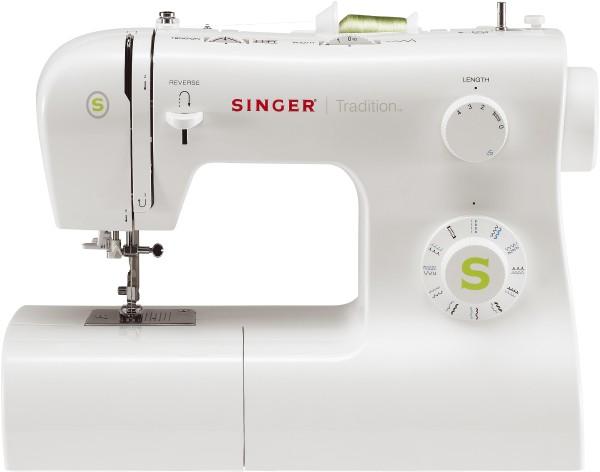 Singer - Sewing machine