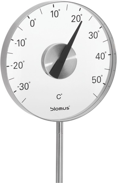 Blomus - Outside thermometer