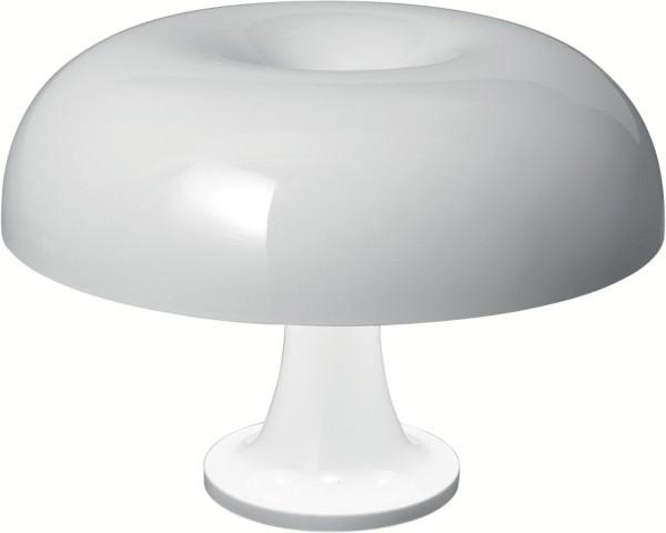 Artemide - Tischleuchte