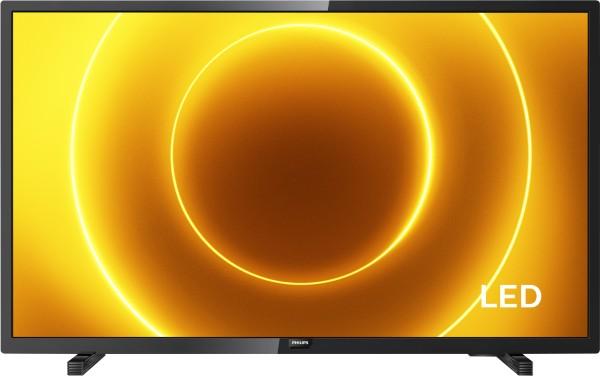 Philips - Full HD Fernseher 24PFS5505 60 cm, Energieeffizienzklasse F