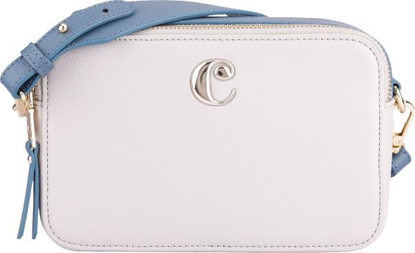 Cacharel - camera bag
