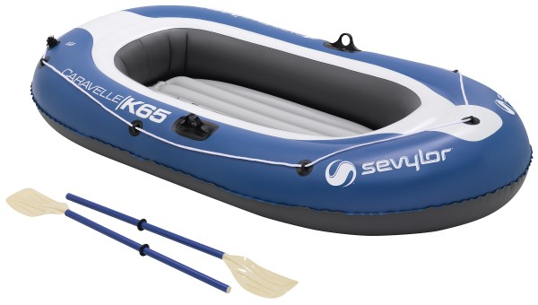 Sevylor - inflatable boat