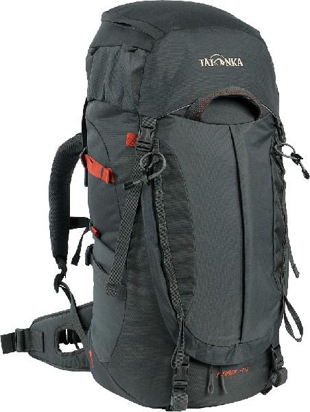 Tatonka - ladies trekking backpack