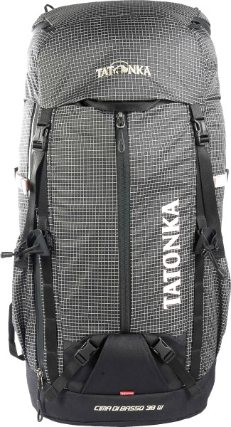 Tatonka - ladies climbing backpack