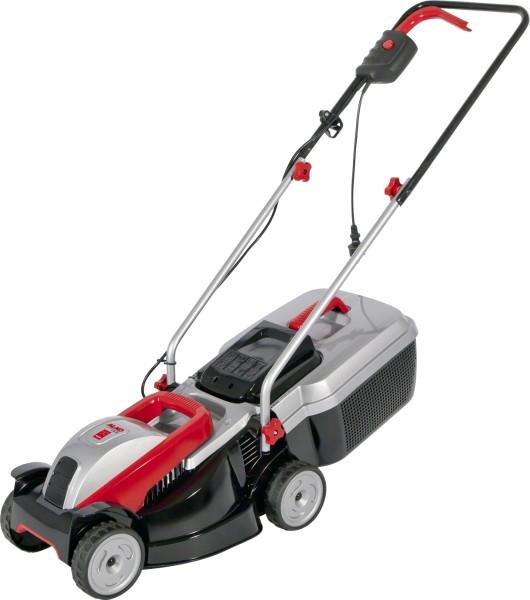 AL-KO - Electric lawn mower Classic 3.22 SE