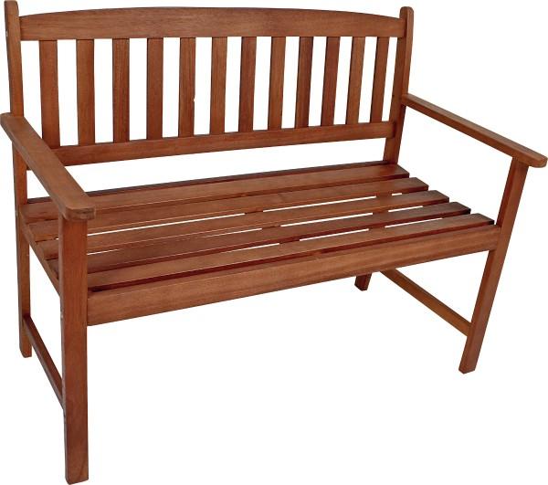 Garden Pleasure - Garden Bench