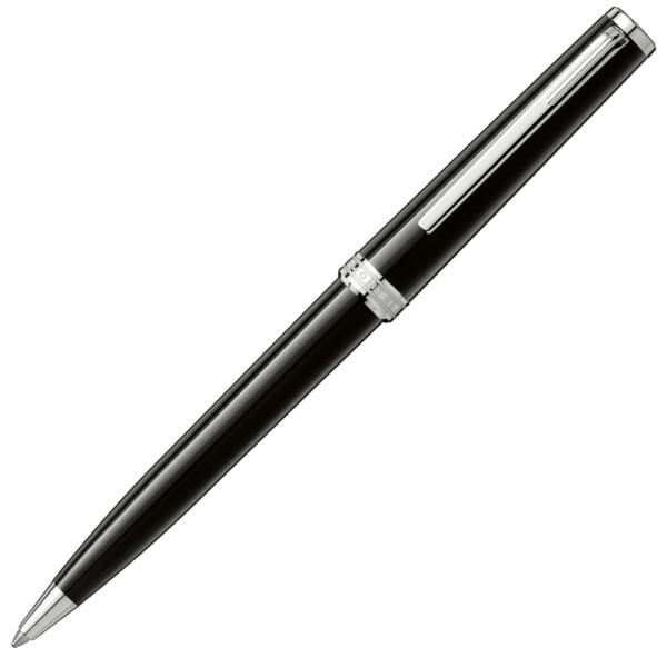 Montblanc - Kugelschreiber