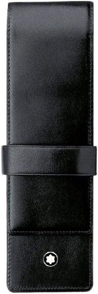 MontBlanc - Montblanc leather etui