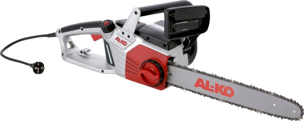 AL-KO - chainsaw EKS 2400/40