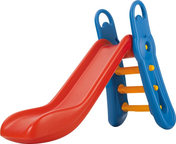 BIG - Fun-Slide