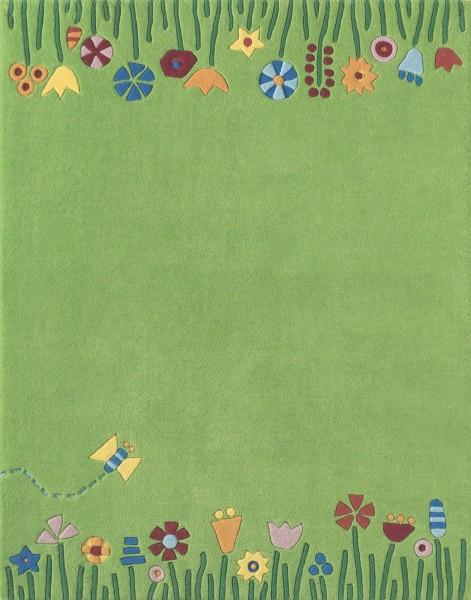 Haba - Kinder-Teppich