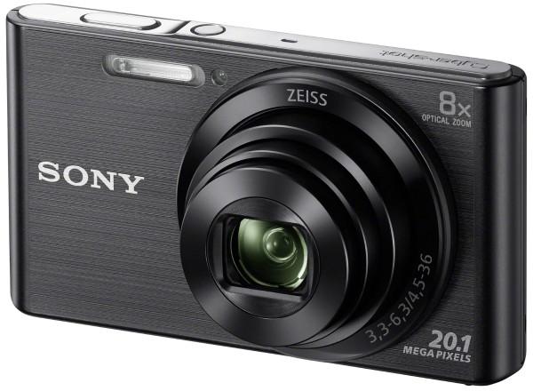 Sony - digital camera