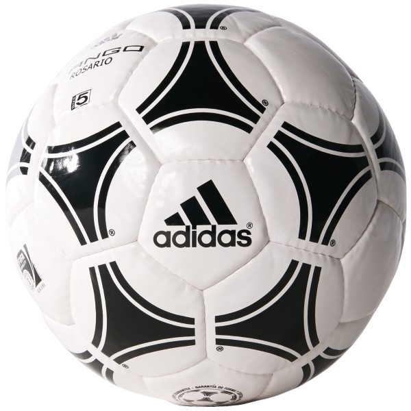 IPO PrämienServices | adidas Fußball