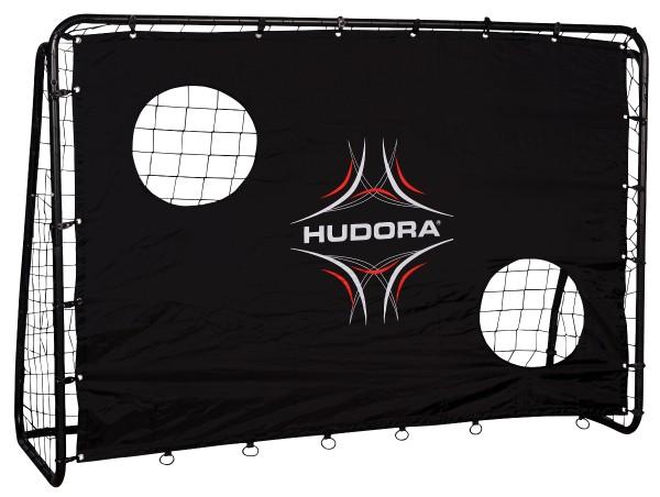 Hudora - soccer goal